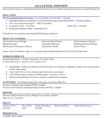 Trainer Resume Sample  horse trainer resume  sample resume trainer     happytom co Engineer In Training Resume        images about resume  on