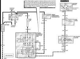 100 repair manual for 2003 ford ranger chevrolet tahoe 2007
