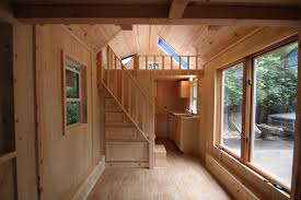 awesome tiny house design ideas pictures amazing house