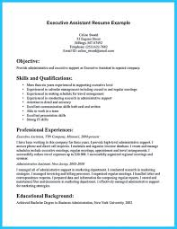 Office Assistant Resume Sample by Writing Your Assistant Resume Carefully