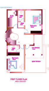 bathroom floor plans for 7 x 10 home decorating ideasbathroom