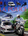 """Afficher """"La Police"""""""