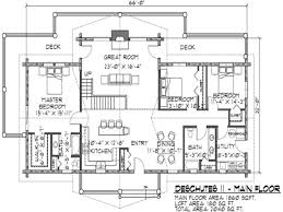 story log cabin floor plans story log home plans lrg floor plan