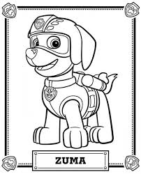 free lightning mcqueen coloring pages 787917