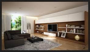 alluring 40 living room design tool design ideas of exclusive