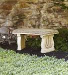 Shop for sale in Outdoor Decor at Kmart.com including Outdoor ...