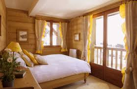 rustic bedrooms design ideas canadian log homes with image of