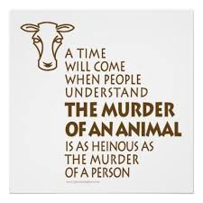 Animal Rights Quotes on Pinterest   Animal Cruelty Quotes           Animal Rights Quotes on Pinterest   Animal Cruelty Quotes  Animal Rescue Quotes and Veterinarian Quotes