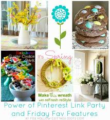 Home Parties Home Decor by Home Design Diy Party Decorations Pinterest Style Medium The