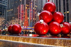 tree genie xxl krinner christmas ideas