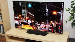 amazon black friday tv 55 inch black friday price drop 200 more reasons to buy an oled tv cnet