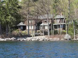 lake winnipesaukee real estate lake winnipesaukee nh real estate