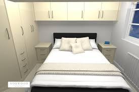 Wall Unit Storage Bedroom Furniture Sets Bedroom Furniture Storage For Bedrooms Corner Bedroom Furniture
