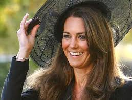 wedding kate middleton-18