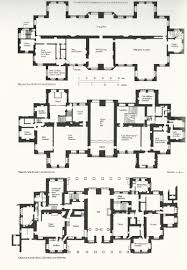 House Plan Search by English Manor House Plans Google Search England Pinterest