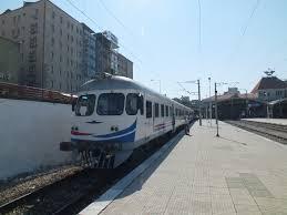 İzmir-Tire Regional