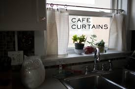 furniture how to make a captivating window using the cafe all images