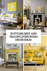 Living Room Wall Photo Ideas