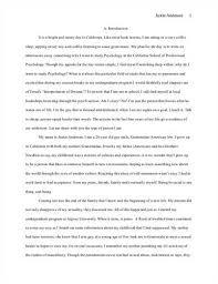 Graduate Nursing School Essay Examples   Personal statement essays     The    Best Online Master    S In Education Programs