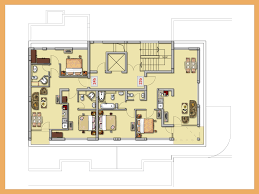 Big House Plans by Living Room Big House Design With Open White Marble Floor Black
