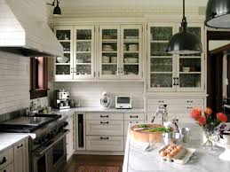 Kitchen Cabinets New Jersey Kitchen Furniture New Kitchen Cabinets On Budget Home Depot