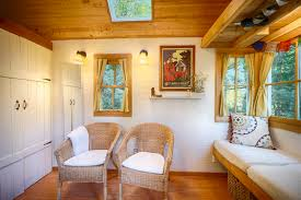 Tiny House Interior Images by Charming Tiny Bungalow House Idesignarch Interior Design