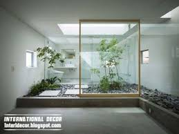 This Is How To Create Japanese Style Bathroom Top Rules Read Now - Japanese bathroom design