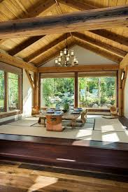 best 25 asian design ideas only on pinterest oriental design