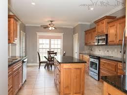 dark kitchen floors with dark cabinets dark granite countertops kitchen dark kitchen floors with cabinets granite countertops white what countertop color looks best stainless