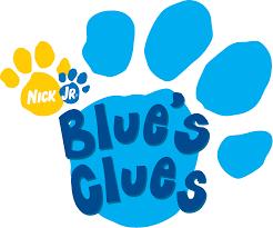 blue u0027s clues wikipedia