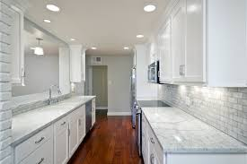 Kitchen Cabinets White Shaker White Shaker Kitchen Cabinets With Granite Countertops Kitchen