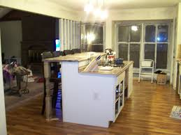 kitchen portable islands for kitchens small space kitchens