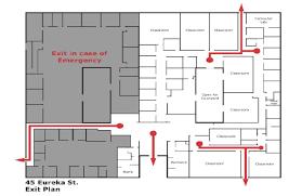 emergency preparedness blog ready network join ready network