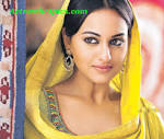 Sonakshi sinha beautiful picture 2012 – Pic Fun Pic
