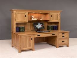 Ikea Computer Desk With Hutch by Computer Desks Ideal For Your Home Office With Target Computer