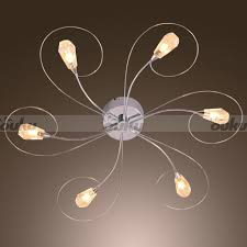 Wall Hugger Ceiling Fans Download Unique Ceiling Fans With Lights Stabygutt