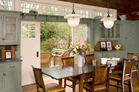 decorating traditional dining room with dining table designs plus