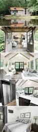 best 25 country home interiors ideas on pinterest baths