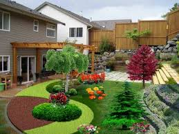 Instant Home Design Remodeling 109 Latest Elegant Backyard Design You Need To Know Backyard