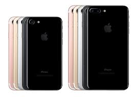 apple iphone black friday apple iphone 7 and iphone 7 plus black friday deals 2016 wiknix