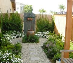 Instant Home Design Remodeling Houzz Home Design Decorating And Remodeling Ideas And