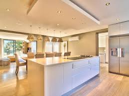 Home Design For 2017 6 Suspended Ceiling Decors Design Ideas For 2017 Ceilings