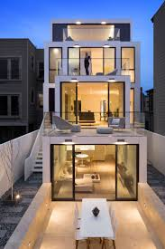1069 best modern architecture residential images on pinterest