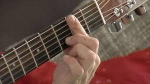 Cái hay của cách chơi guitar classic Images?q=tbn:ANd9GcTPqihn8g16vuzwZsEI0iSGV8W9EK3X8oII9JWcLWizsQ8EBp-z