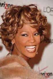 Singer Whitney Houston Dies,  Images?q=tbn:ANd9GcTPr8R8mcJmyaW0r9IQBZy-jyX5SE5lzvUJx1-JxP1-rhrhw5AK1w