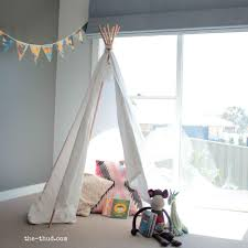 Diy Home Projects by Home Projects For Kids Diy Projects Craft Ideas U0026 How To U0027s For