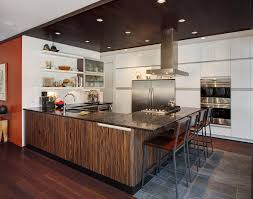 Kitchen Design Madison Wi by Exquisite Home Renovation In Madison Wisconsin