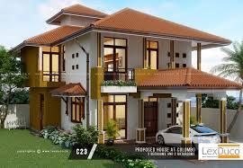 Home Design Plans In Sri Lanka 1 House Builders In Sri Lanka 1 Home House Design U0026 Build