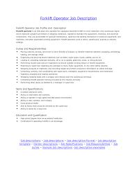 resume examples for chefs forklift operator job description for resume free resume example line cook job description duties cooking resume teacher instructor chef forklift resume sample format forklift