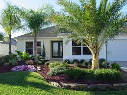 unique florida garden design on home design styles interior ideas
